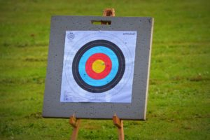 archery-472932_1920
