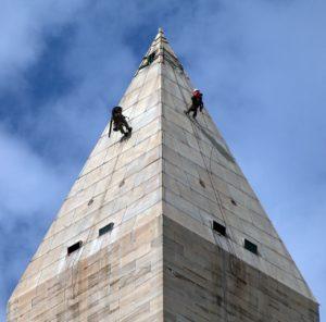 washington-monument-1746417_1280