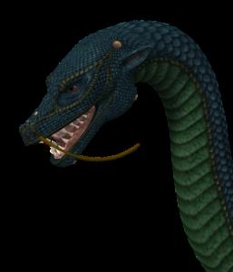 dragon-1571287_1280